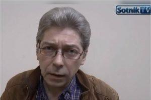 Нашли друг друга: за брянского блогера Коломейцева «вписался» сбежавший в Литву Саша Сотник