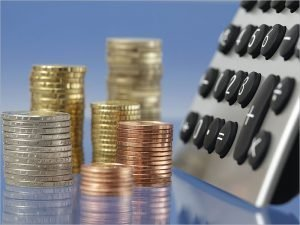 Брянские налогоплательщики в I квартале 2021 года заплатили в бюджет 14,8 млрд. рублей