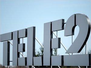 Абоненты Tele2, оставшиеся за рубежом из-за коронавируса, получили помощь от оператора