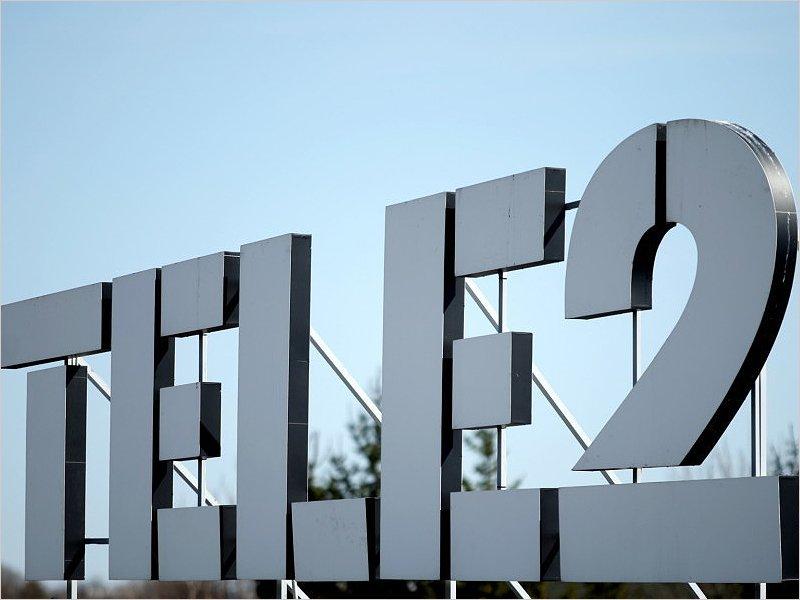 Компания Tele2 разработала антифрод-платформу для борьбы с подменными номерами