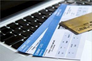 В России подорожали билеты на международные авиарейсы