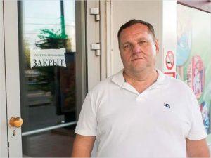 Апелляционный суд в Туле оставил брянский ТРЦ Тимошковых неузаконенным строением