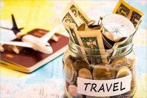 Российские туристы готовы потратить на семью в путешествиях в среднем 50 тыс. рублей на человека
