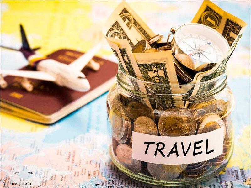 Ростуризм сделает все возможное для свободного путешествия россиян с 1 июля