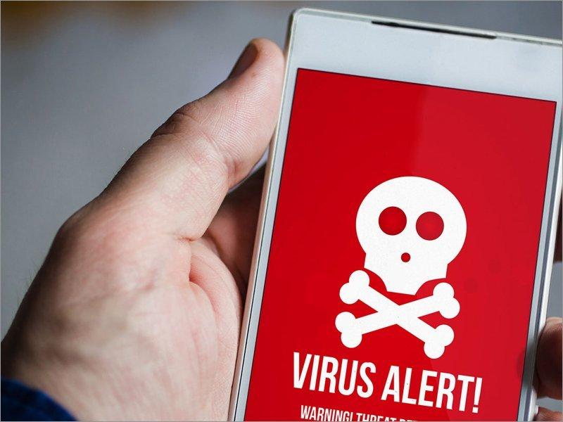 Миллиард смартфонов находятся под угрозой взлома через Wi-Fi