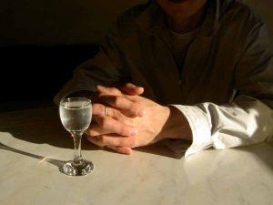 На учёте в наркодиспансере состоит 2% населения Брянской области