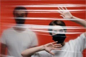 С 15 июля в России отменяется самоизоляция для прибывших из-за рубежа