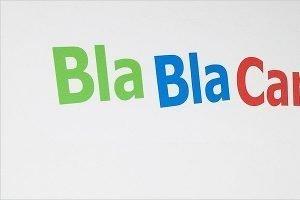 Сервис BlaBlaCar временно прекращает работу в России