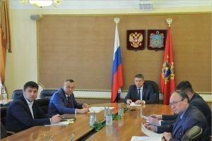 Правительство России пообещало помочь регионам деньгами на новый отопительный сезон