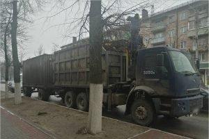 Брянские полицейские завершили операцию «Металл»