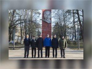 Экипажи МКС-63 отправились на Байконур