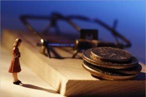За год в Брянской области выявлено пять нелегальных кредитных компаний