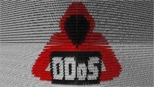 DDoS-атака две недели «кладёт» самый раскрученный брянский «придворный» интернет-ресурс