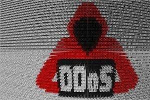 РХТУ имени Менделеева заявил о продолжающейся второй день DDoS-атаке на свои серверы