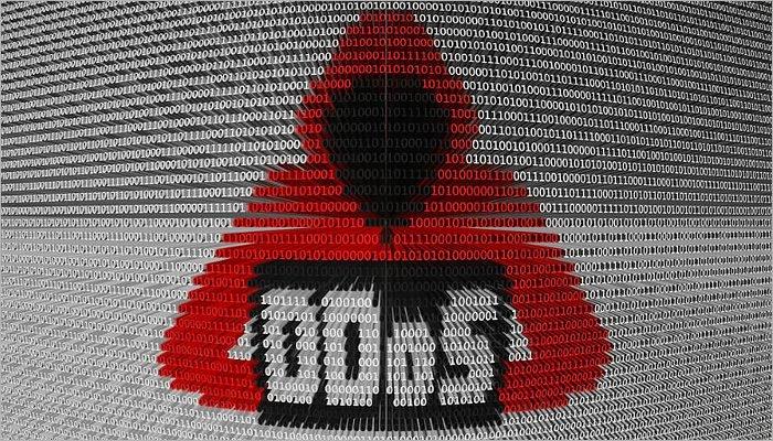 Сайт ЦИК РФ подвергся DDoS-атаке