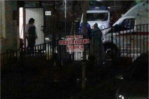 Коронавирус в Брянске: главный санитарный врач региона ответит 12 марта