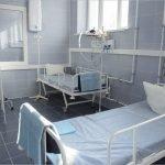 Общее количество заболевших COVID-19 в Брянской области превысило 9 тысяч человек