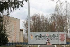 Клинцовский интернет-проект к 75-летию Победы пополняется новыми «экспонатами»
