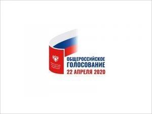 ЦИК разрешил увеличивать срок досрочного голосования по Конституции и принял форму бюллетеня
