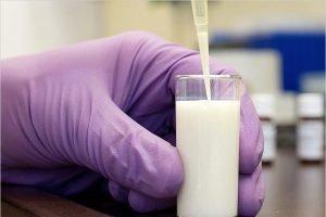 Брянское предприятие «Дятьково-ГМЗ» за некачественное молоко прикрыли на два месяца