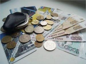Установлена величина прожиточного минимума в России на IV квартал 2019 года. И доля беднейших россиян