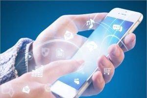 Обнулена стоимость интернет-трафика МТС на онлайн-образование и «культуру»