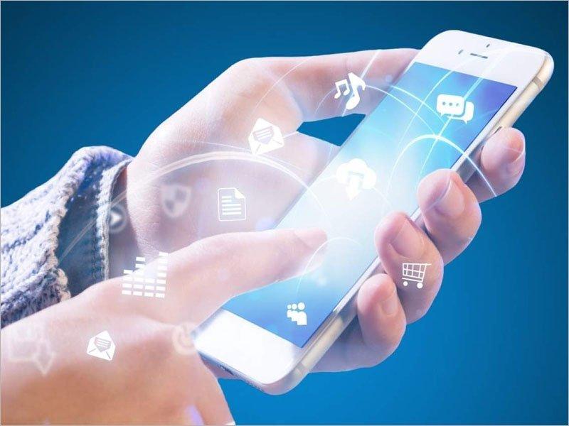 Средний тариф с безлимитным мобильным интернетом в России за полгода вырос на 280 рублей