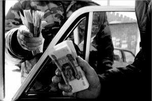 Ажиотажа в брянских банках не было, но у валютчиков выдался активный день