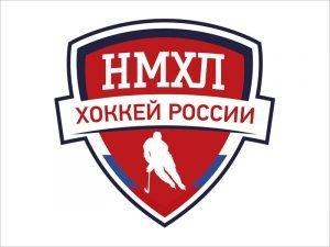 НМХЛ первой из российских лиг досрочно завершила сезон, ХК «Брянск» остался на пятом месте