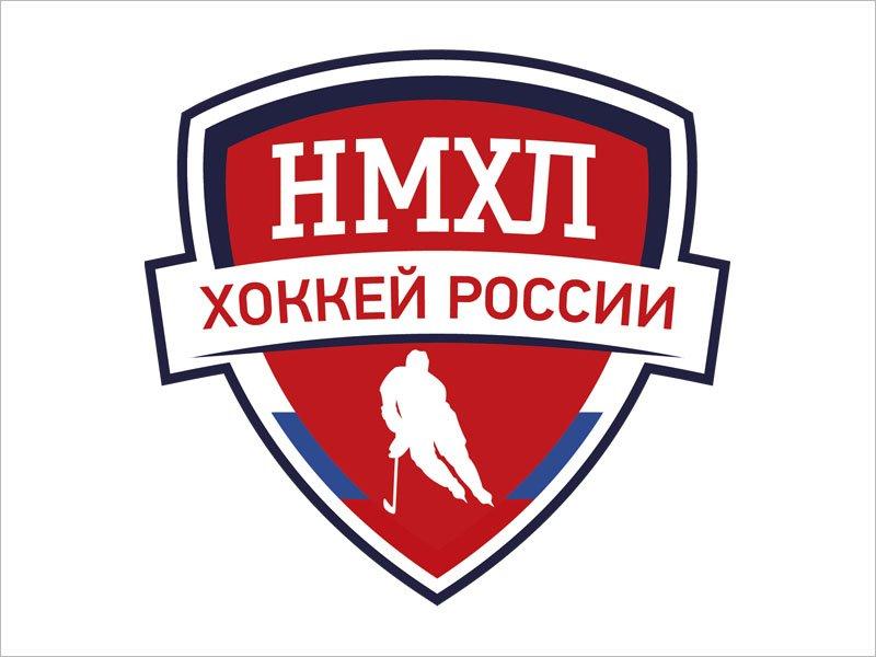 Хоккейный «Брянск» начнёт очередное первенство НМХЛ дома с «Ямалом»