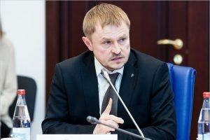 «ОПОРА РОССИИ» просит не возвращать налог на движимое имущество
