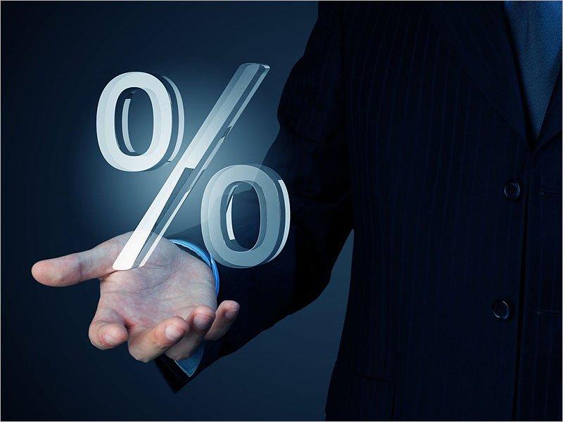 Платежи по кредитам малого и среднего бизнеса переносятся на полгода – Мишустин