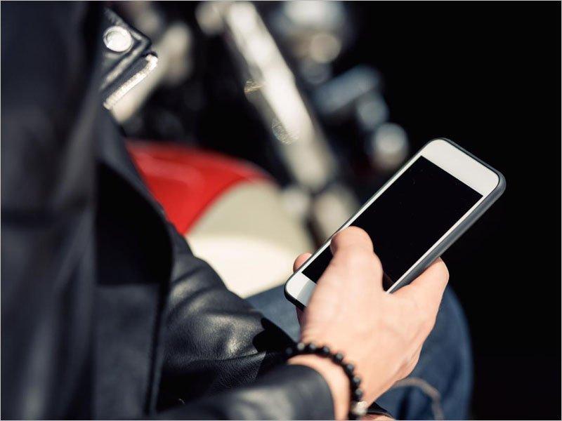Жители Брянской области отправили телефонным мошенникам 4,2 млн. рублей