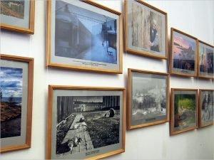 Брянские фотографы завоевали награды всероссийского конкурса «Берега»
