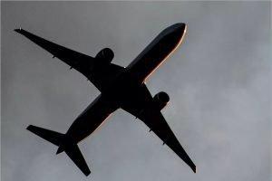 Куда можно будет полететь с 1 августа —  через Турцию и Великобританию
