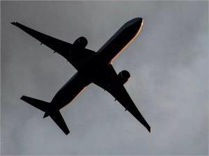 Россия возобновляет авиасообщение с двумя странами и увеличивает количество рейсов в четыре