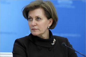 Губернаторы обязаны обеспечить проверку на коронавирус всех россиян, вернувшихся из Европы в РФ в течение двух недель