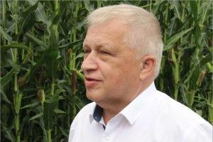 Председателем Общественной палаты Брянской области назначен Валерий Родоманов