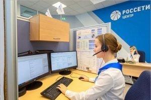«Технологии цифровой трансформации  помогают нам заботиться о здоровье наших работников» — Маковский