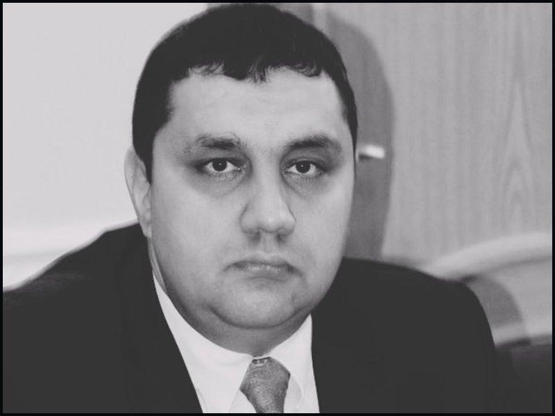 Депутат Брянской облдумы Евгений Саттаров будет похоронен 10 марта