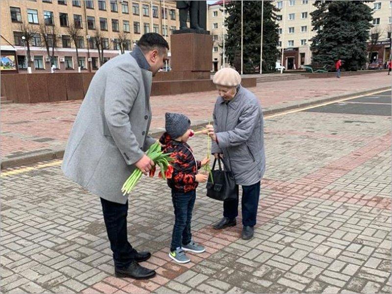 Опубликованы последние фото скончавшегося депутата облдумы Евгения Саттарова