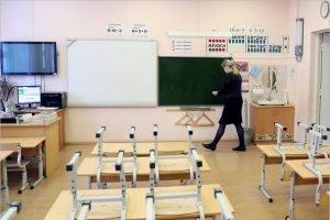 Брянский губернатор словил тренд: объявил длинные каникулы на день раньше Минпроса