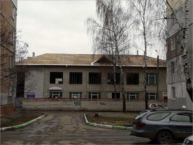 На брянский «Сириус» дополнительно выделено 34 млн. рублей