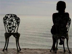 Более 90 тысяч жительниц Брянской области никогда не были замужем — Брянскстат