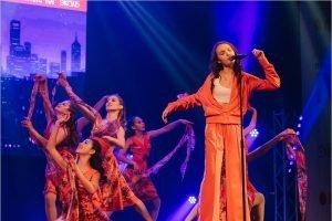 Брянские блогеры и вокалисты смогут принять участие в TikTok-конкурсе