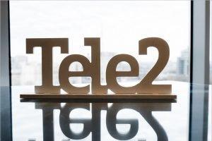 Tele2 не будет закрывать свои архивные тарифы