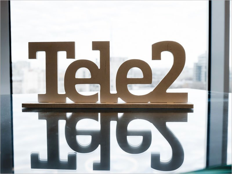 Оператор Tele2 обнуляет звонки на горячие линии и доступ к стопкоронавирус.рф