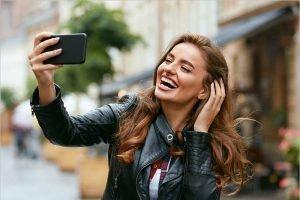 Брянские data-пользователи Tele2 выбирают Viber и «ВКонтакте»
