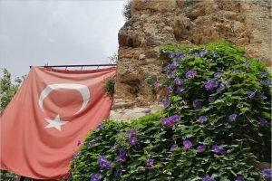 Турция заявляет, что ждёт российских туристов в июне