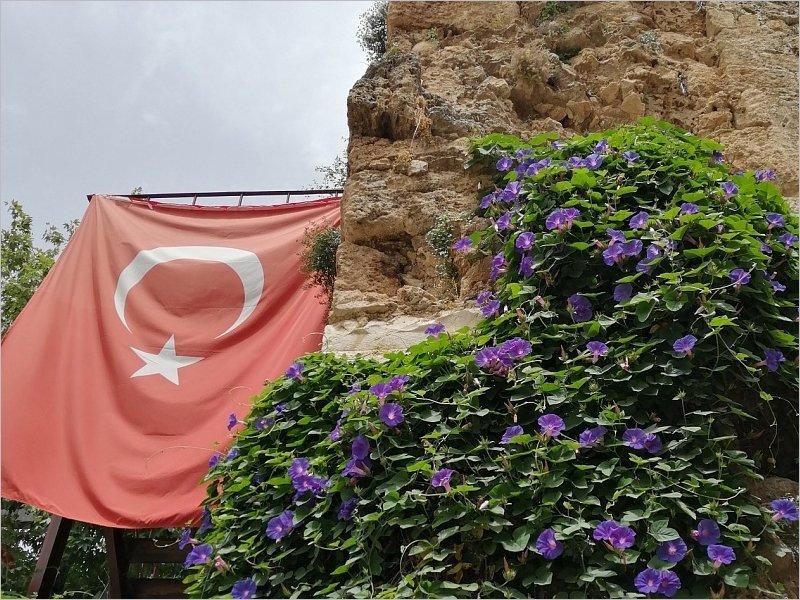 Регулярное авиасообщение с Турцией стартует, возможно, с 16 июля